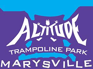 Altitude Marysville